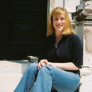 Writer In Residence Program Associates Of The Boston