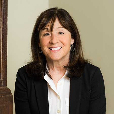 Jane Mayer